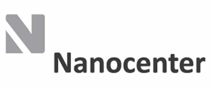 CO-Nanocenter