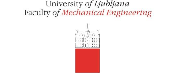 Fakulteta za strojništvo