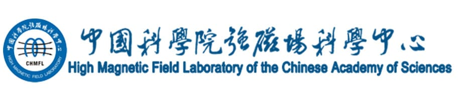 High Magnetic Field Laboratory