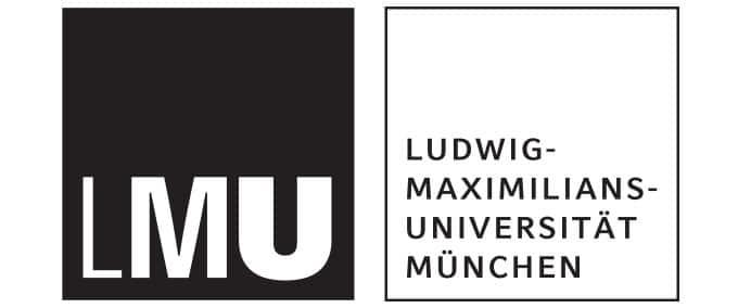 Ludwig-maximilians-university